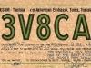 w2ax-3v8ca-1961-086
