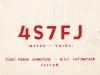 w2ax-4s7fj-1957-093