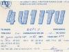 w2ax-4u1itu-1962-095