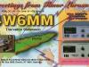 w2ax-4w6mm-2000-097