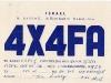 w2ax-4x4fa-1959-098