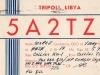 w2ax-5a2tz-1956-099