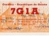 w2ax-7g1a-1961-103