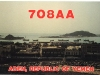 w2ax-7o8aa-front-1965-104