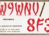 w2ax-8f3-1965-107