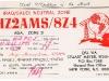 w2ax-8z4-1964-108