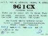 w2ax-9g1cx-1959-109
