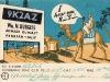w2ax-9k2az-1958-110
