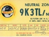 w2ax-9k3tl-nz-1961-111