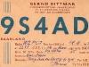 w2ax-9s4ad-1956-115