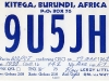w2ax-9u5jh-1963-117