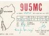 w2ax-9u5mc-1960-116