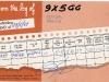 w2ax-9x5gg-1964-118