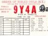w2ax-9y4a-037