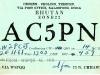 w2ax-ac5pn-1961-068