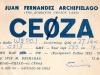 w2ax-ce0za-1959-076