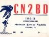 w2ax-cn2bd-1956-077