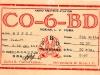 w2ax-co6bd-1947-079