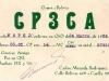 w2ax-cp3ca-1956-080