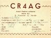 w2ax-cr4ag1956-081