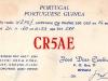 w2ax-cr5ae-1960-082