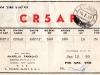 w2ax-cr5ar-1959-083