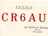 w2ax-cr6au-1957-084