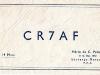 w2ax-cr7af-1957-085