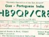 w2ax-cr8-goa-1959-087