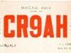 w2ax-cr9ah-macau-088