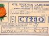 w2ax-ct2bo-1956-090