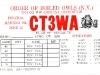 w2ax-ct3wa-031