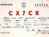 w2ax-cx7ck-1957-092