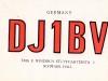 w2ax-dj1bv-1959-094