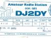 w2ax-dj2dy-1975-095