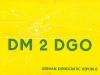 w2ax-dm2dgo-1959-096