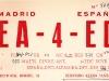 w2ax-ea4ed-1958-098