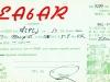 w2ax-ea6ar-1956-099