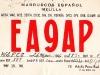 w2ax-ea9ap-1956-101