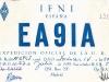 w2ax-ea9ia-1959-103