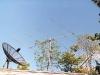 w2ax-early-li-antennas-064