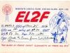 w2ax-el3f-1956-106