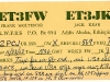 w2ax-et3fw-1962-108