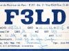 w2ax-f3ld-1962-109