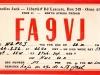 w2ax-fa9vj-1956-110