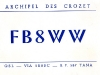 w2ax-fb8ww-1969-113