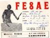 w2ax-fe8ae-1956-117