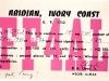 w2ax-ff4al-1961-118