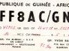 w2ax-ff7ac-1958-120