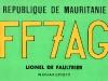 w2ax-ff7ag-1961-119